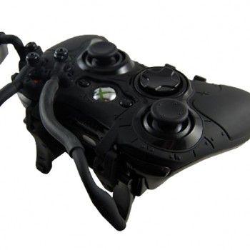 Xbox 360 Avenger Controller