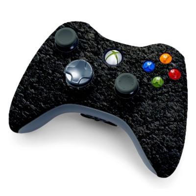 Xbox Sure Grip Controller