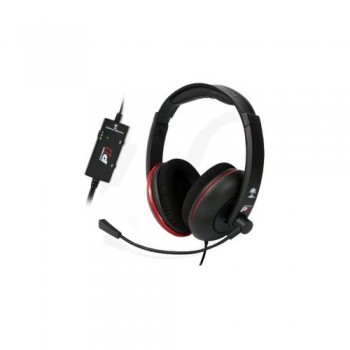 Turtle beach Ear Force P11 Wired Headset