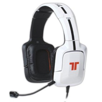 Tritton 720+ Surround Headset
