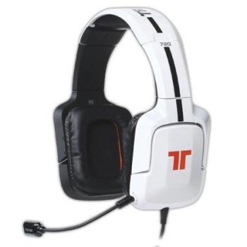 Tritton 720+ Surround Headset