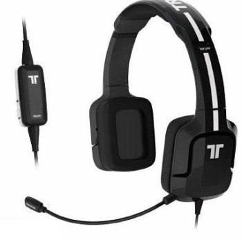 Tritton Kunai Stereo Headset For Playstation 3 and PS Vita