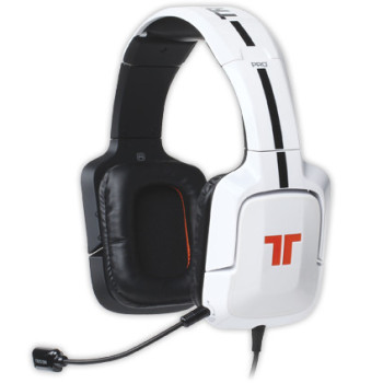 Tritton Pro+ 5.1 Surround Headset For Xbox 360 and PS3