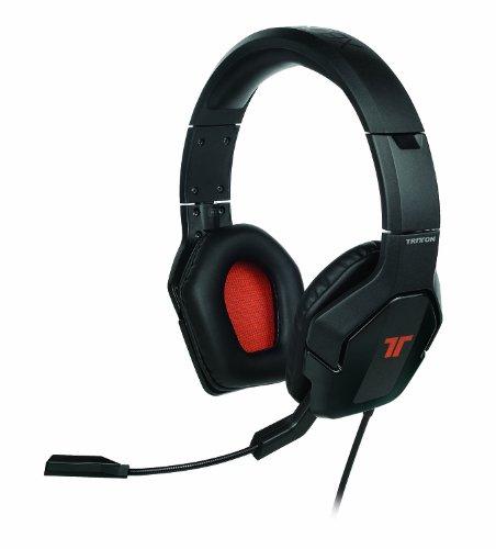 Tritton Trigger X360 Headset