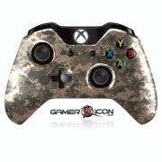 Army Digital Camo