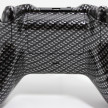 Xbox One Carbon Fiber Rapid Fire Controller