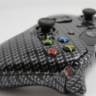 Xbox One Rapid Fire Controller