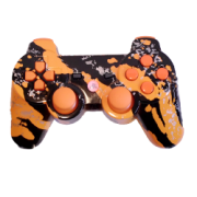 Black Ops 2 Themed Controllers