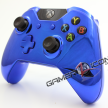 Chrome Blue 3