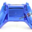 Chrome Blue 4