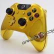 Chrome Gold 3
