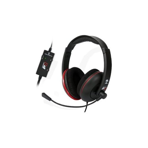 55593f716dd Turtle Beach Ear Force P11 Wired Headset – Gamerzicon.com – Your Leader for  PS3 & Xbox 360 Rapid Fire Modded Controllers